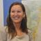 Photo de Me Marie-Odile GOEFFT, avocat à COLMAR