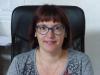 Maître Carole Papon