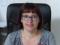 Photo de Me Carole PAPON, avocat à LIMOGES