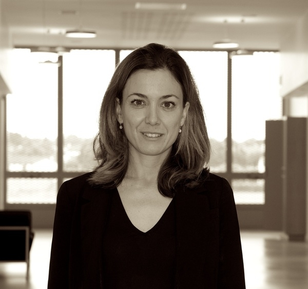 Maître Lucia Alvarez Alonso