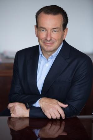 Maître Frédéric Moustrou