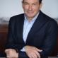 Photo de Me Frédéric MOUSTROU, avocat à PERIGUEUX