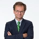 Maître Stanislas De La Ruffie