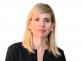 Photo de Me Stéphanie SIFFLET, avocat à GUILHERAND-GRANGES