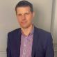 Photo de Me Matthieu NICOLET, avocat à PARIS