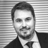 Photo de Me Cédric PALAZZETTI, avocat à BIOT