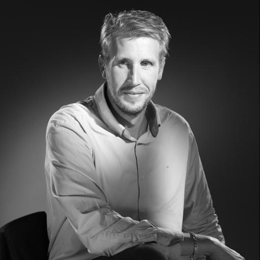 Maître Olivier Cayet