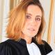 Photo de Me Florence DIOS, avocat à PARIS