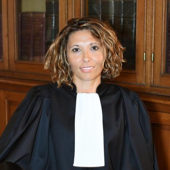 Maître Carla Gerolami