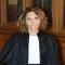 Photo de Me Carla GEROLAMI, avocat à AVON
