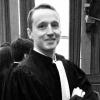 Photo de Me Thierry CARON, avocat à ORLEANS
