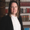 Photo de Me Julie CAMBIER, avocat à VALENCIENNES
