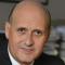 Photo de Me Philippe PERES, avocat à CASTRES