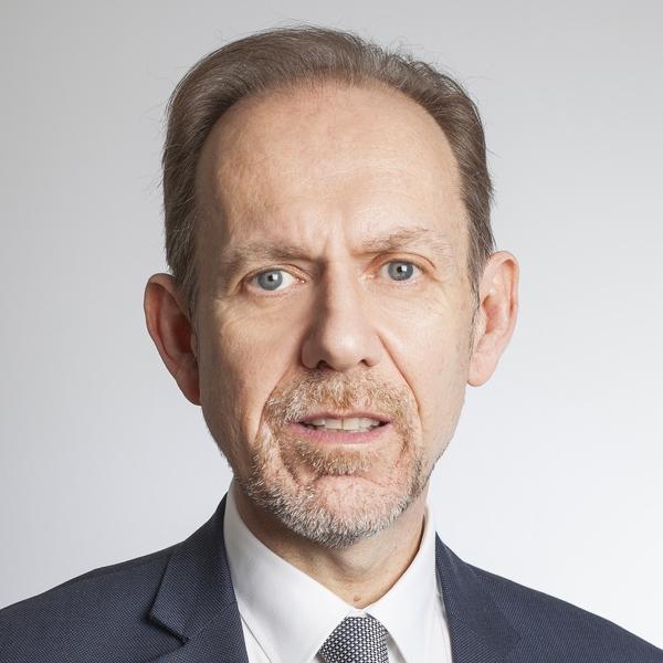 Maître Jean-Marc Schaller