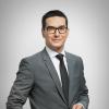 Photo de Me Thomas FALCHI, avocat à PARIS