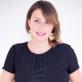Photo de Me Anne-Sophie ROUGIER, avocat à MERIGNAC