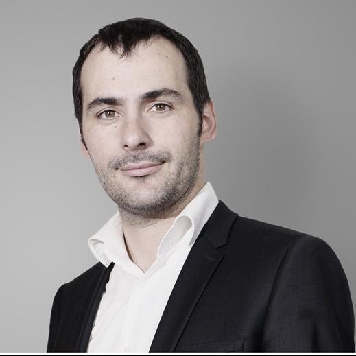 Maître Sébastien Bourillon