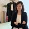 Photo de Me Marianne SAVARY-GOUMI, avocat à MONT DE MARSAN