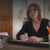 Photo de Me Elise FARINE, avocat à POITIERS