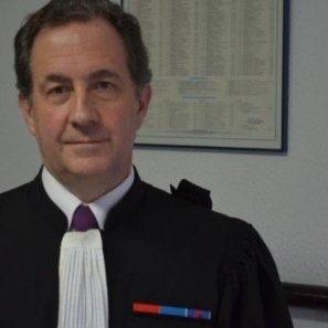 Maître Cédric Lutz-Sorg