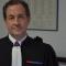 Photo de Me Cédric LUTZ-SORG, avocat à STRASBOURG