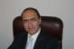 Photo de Me Alain COHEN BOULAKIA, avocat à MONTPELLIER
