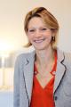 Photo de Me Marie-Cécile CLEMENCE, avocat à CLERMONT-FERRAND