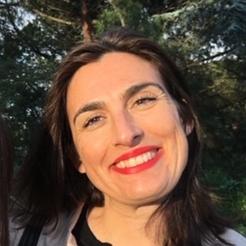 Maître Anne-Simone Christau-Gauthier