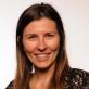 Photo de Me Margerie FARRE-MALAVAL, avocat à SAINT-ÉTIENNE