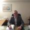 Photo de Me Yves MOTTO, avocat à TOURS