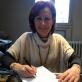 Photo de Me Christine SEVESTRE-BEDARD, avocat à ROUEN