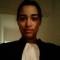 Photo de Me Oumou MINET, avocat à ST CONTEST
