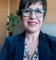 Photo de Me Anne AMET-DUSSAP, avocat à MONTLUCON
