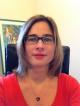 Photo de Me Clémence MARINO-PHILIPPE, avocat à LE THOR