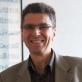 Photo de Me Frédéric DELAMEA, avocat à VERSAILLES