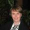 Photo de Me Juliette DELGORGUE, avocat à ROUBAIX