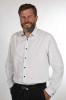 Photo de Me Timothy STORRAR, avocat à VALENCE CEDEX 9