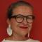 Photo de Me Sylvie CAMPOCASSO, avocat à MARSEILLE