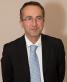 Photo de Me Jean-Sébastien BILLAUD, avocat à SAINT GAUDENS