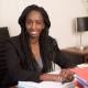 Photo de Me Aminata NIAKATE, avocat à PARIS