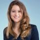 Photo de Me Catherine FELIX, avocat à TROYES