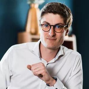 Maître François Ranchere