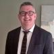 Photo de Me Olivier GUILLOT, avocat à LIMOGES