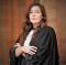 Photo de Me Amele FAOUSSI, avocat à PARIS