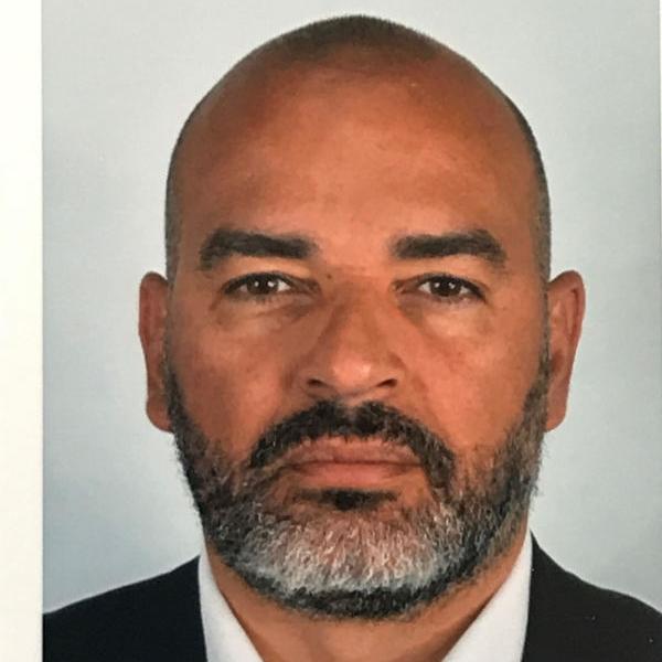 Maître Ouahab Bourekhoum