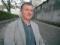 Photo de Me Bertrand COUDERC, avocat à BOURGES