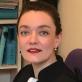 Photo de Me Pauline FRANCILLOUT, avocat à BORDEAUX