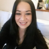 Photo de Me Charlotte EVENAT, avocat à PONTCHATEAU