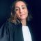 Photo de Me Clélia PIATON, avocat à CHAMBERY