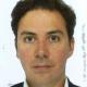 Photo de Me Guillaume LUCCISANO, avocat à TOULON